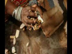 Omar Powerful Love Spells Caster and best traditional healer psychic medium marriage spells witchcraft spells Love Spells Caster lost love spell caster