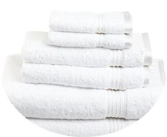 Laundry is an important function for houses, hotels, clinics and hospitals, but what provides the best service - in outsourced, or a mixture of both?  Green Clean Linen is one of the best cleaning company provides outsource laundry service, we will jump through hoops to serve you.