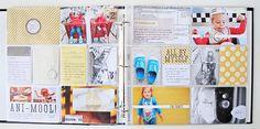 Photo Projects for Kids.    kokokoKIDS