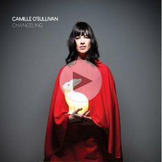 Listen to 'The Ship Song' by Camille O'Sullivan from the album 'Changeling' on @Spotify thanks to @Pinstamatic - http://pinstamatic.com