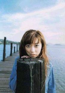 ELT 持田香織の画像 プリ画像