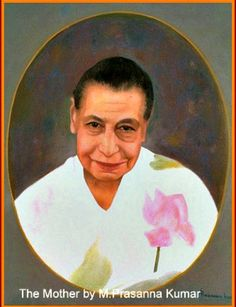 How Many books and Articles written by Shri Aurobindo Ghose (Arvind Ghose) and Shri Swami Vivekanand?