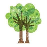 Resultado de imagen de tree logo