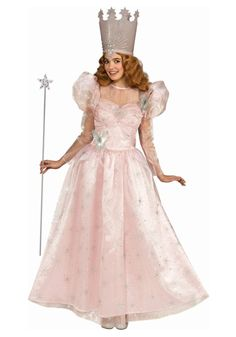 8 Halloween Costume Ideas Everyone Will LOVE | Desiree Hartsock