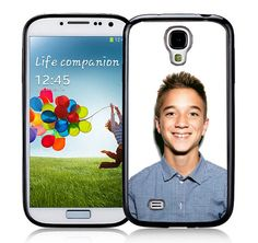 do you want it ? buy now !! visit : http://www.elsextosol.com/samsung-cases/daniel-seavey-american-idol-smile-galaxy-s3-case-s4-case-s5-case-s6-case-samsung-galaxy-note-3-case-note-4-case-iphone-4-4s-case-5-5s-case-5c-case-6-6-plus-cases/