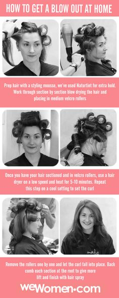 How To Do A Kate Middleton Blow Out Big, Bouncy, Bouffant Bouncy Blow Dry Long, Big Hair, Your Hair, Kate Middleton Hair, Styling Mousse, Bouffant Hair, Before Wedding, Super Hair, Hair Hacks