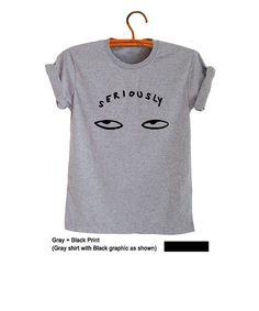 Urban Backwoods I Dont Get Older I Level Up Cat Women Femme T-Shirt