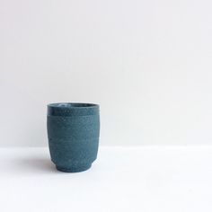 Image of Hand Thrown Tea Cups