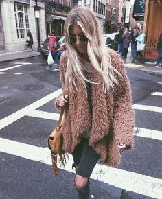 ♛Pinterest mariahhhlaud♛