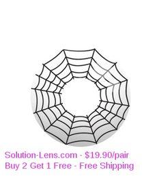 Halloween Spider Makeup, Spider Costume, Last Halloween, Halloween Contacts, Halloween Party, Halloween Decorations, Halloween Cakes, Halloween Ideas, Scary Costumes
