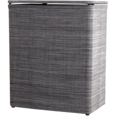 1530 Lamont Home Rectangular Hamper  found at @JCPenney $49.99