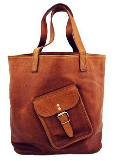 LE CABAS color natural, bolso de hombro de piel , bolsillo de compras, bolso de las mujeres, color marrón PAUL MARIUS Vintage & Retro PAUL MARIUS http://www.amazon.es/dp/B009SJS146/ref=cm_sw_r_pi_dp_bSWRtb13T0TWKPXD