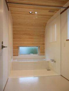 Nさん家のお風呂 http://kandw.p1.weblife.me