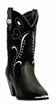f19ec42c8c0 12 Best Dingo images in 2012 | Cowboy boots, Cowgirl boot, Cowgirl boots