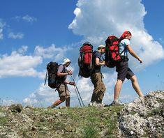 「randonnée」の画像検索結果