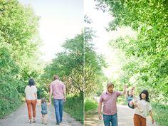 tara mcmullen photography leslieville photographer toronto family photographer brickworks family photography-1