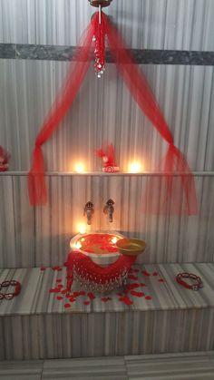 Wedding Cake Pops, Wedding Cakes, Wedding Henna, Wedding Ceremony, Henna Night, Henna Party, Wedding Engagement, Decoration, Marie