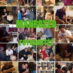 Manboxeo Fotosoutěž 2015 právě probíhá!:christmas_tree::trophy: Na našem Manboxeo Facebooku můžeš hlasovat :raising_hand: