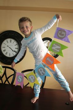 Polar Express, Pajamas, and a Freebie | Teacher to the Core Polar Express Pajamas, Polar Express Movie, First Grade Classroom, You Are Amazing, Phonics, Preschool Activities, Snuggles, Literacy, Back To School