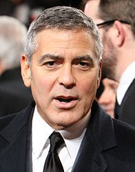 "Matt Damon and George Clooney speak out against Harvey Weinstein. Matt Damon and George Clooney stated Monday on ""Good Morning America"" that they were unaware of Harvey Weinstein's sexual misconduct. Christopher Abbott, Hilarie Burton, Rose Mcgowan, Harvey Weinstein, Matt Damon, Gwyneth Paltrow, George Clooney Babies, Julie Chen, Joseph Heller"