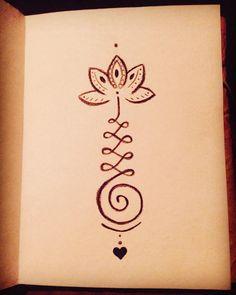 Regardez cette photo Instagram de @dasues • 25 J'aime