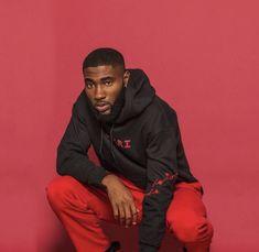 """Whoever knew she could make a hood nigga turn soft? Men In Black, Gorgeous Black Men, Cute Black Guys, Handsome Black Men, Black Boys, Beautiful Men, Dark Skin Boys, Eye Candy Men, Chocolate Men"