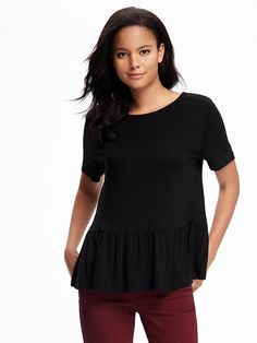 dbc54a80668ee 390 Best Old Navy blouse images in 2019