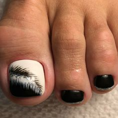 Nails, Womens Fashion, Beauty, Edgy Nail Art, Feet Nails, Nail Bling, Tutorials, Ideas, Flower