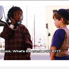 Hahah... The little rascals gets me every time!!