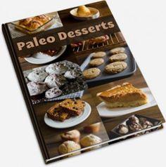 5qivwv-paleo-desserts