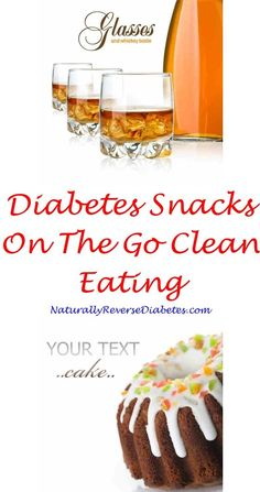 diabetes diet guidelines nutrition - diabetes tattoo world.diabetes humor mothers 8740191613