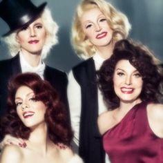 Gana un #Beauty lote Max Factor ^_^ http://www.pintalabios.info/es/sorteos-de-moda/view/es/4461 #ESP #Sorteo #Maquillaje