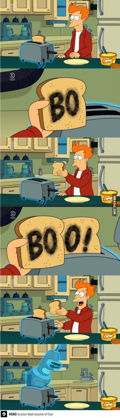 Best futurama joke ever // funny pictures - funny photos - funny images - funny pics - funny quotes - Funny Images, Funny Photos, Best Funny Pictures, Cartoon Memes, Cartoons, American Dad, The Simpsons, Laughing So Hard, Christmas Humor