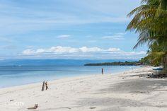 40 Gründe wieso man in die Philippinen Reisen sollte!