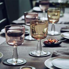 IKEAの限定商品「シットニング」で簡単おしゃれなテーブルコーデ  -  Locari(ロカリ)