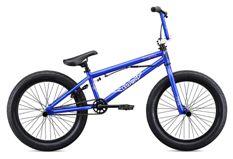 NOS Old School BMX Bike Schwinn Predator Red Vbar Handlebar Pad