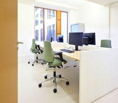 Project nieuwbouw ziekenhuis MST, Enschede, door SKO