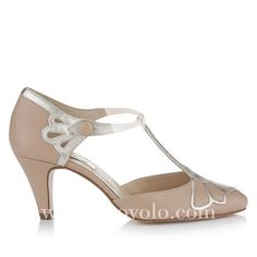zapatos-de-novia-gardenia-melocoton