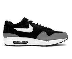 Sneakers  Nike Air Max 1 : Ben Drury x Nike Air Max 1 'Hold Tight' (2006)