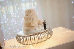 Rafy Vega Photography | Fotografo de Bodas | Wedding Photographer | Ponce, Puerto Rico: November 2012
