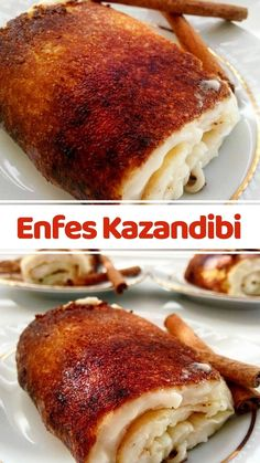 Keto Diet List, Best Keto Diet, Pastry Recipes, Dessert Recipes, American Desserts, Turkish Recipes, Great Recipes, Delicious Desserts, Meal Planning