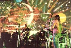Hawkwind+In+Search+Of+Space.png (500×338)