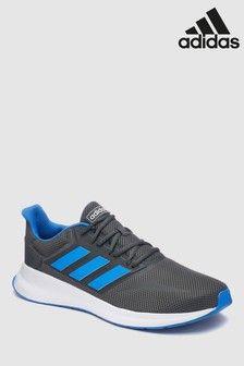 newest 09481 4a7b8 Běžecké boty adidas Falcon (312557)   1 490 Kč