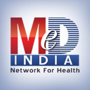 Medindia provides the latest medical news & health information for consumers, doctors and patients. Over 120,000 articles, and 200,000+ doctor listings.