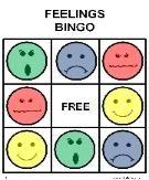 handbook of emotion regulation free pdf