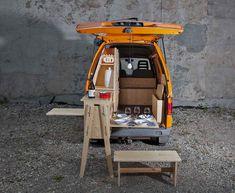 piaggio-porter-minicamper-minivan-camper-mini-wohnmobil-kleiner-selbstausbau-21