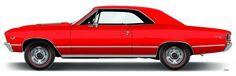 1966-'67 Chevrolet Chevelle SS 396 | Hemmings Motor News