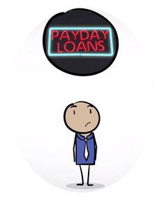 Americash loans california picture 4