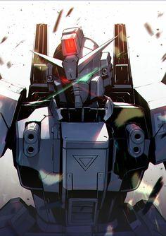 Big Robots, Real Robots, Futuristic Robot, Robotech Macross, Gundam Build Fighters, Gundam Wallpapers, Robot Concept Art, Gundam Art, Mecha Anime
