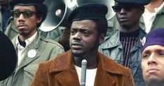 Sundance Review: Judas and the Black Messiah New Movies, Drama Movies, Upcoming Movies, Fred Hampton, Black Messiah, It Movie Cast, It Cast, Black Panther Party, African Americans